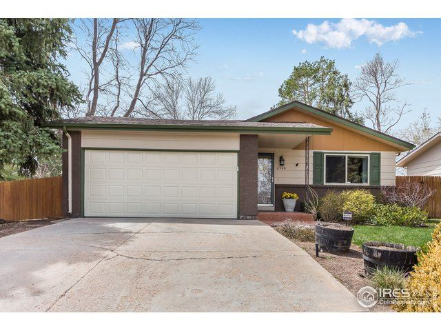 2900 19th St, Greeley, CO 80634 - #: 939038
