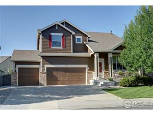 Photo of 210 Muscovey Ln, Johnstown, CO 80534 (MLS # 888039)