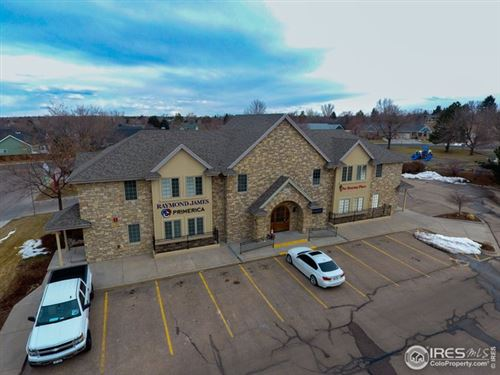 Photo of 1023 39th Ave, Greeley, CO 80634 (MLS # 937039)