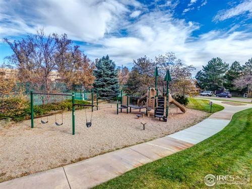 Tiny photo for 3735 Birchwood 29, Boulder, CO 80304 (MLS # 929040)