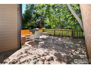 Tiny photo for 3840 Telluride Pl, Boulder, CO 80305 (MLS # 896041)