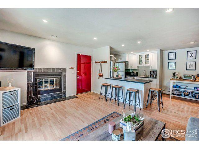 2800 Kalmia Ave C219, Boulder, CO 80301 - #: 944041
