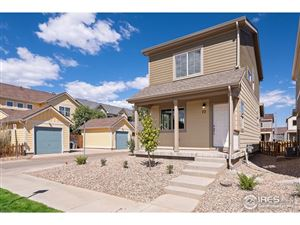 Photo of 72 Avocet Ct, Longmont, CO 80501 (MLS # 893042)