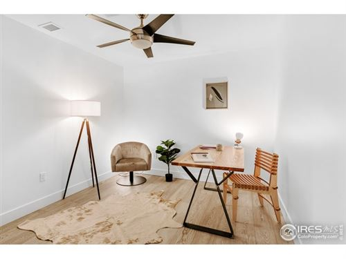 Tiny photo for 3301 Arapahoe Ave 228, Boulder, CO 80303 (MLS # 917042)