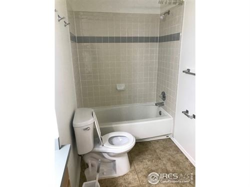 Tiny photo for 2850 Aurora Ave #103, Boulder, CO 80303 (MLS # 921042)