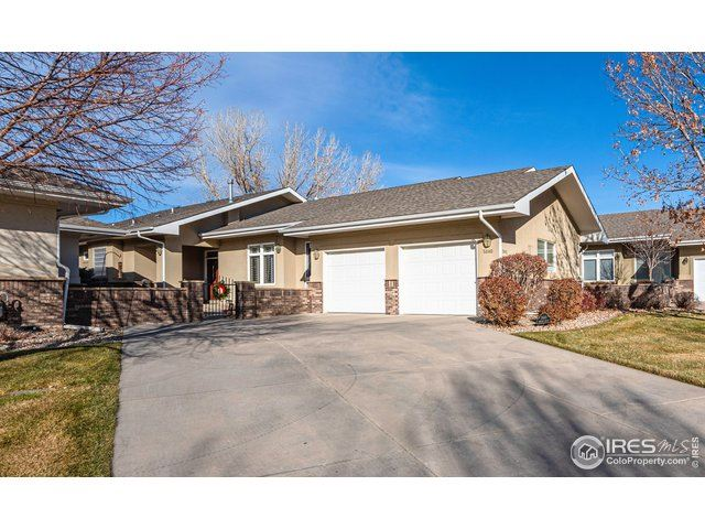 5840 Watson Dr, Fort Collins, CO 80528 - #: 932042