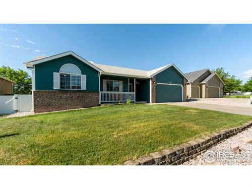 Photo of 1908 Greenbriar Ct, Johnstown, CO 80534 (MLS # 914046)