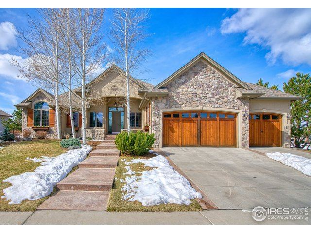 8281 Stay Sail Dr, Windsor, CO 80528 - #: 936046