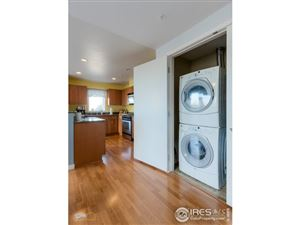 Tiny photo for 3601 Arapahoe Ave 213 #213, Boulder, CO 80303 (MLS # 899047)
