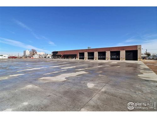 Photo of 1616 2nd Ave, Greeley, CO 80631 (MLS # 933047)