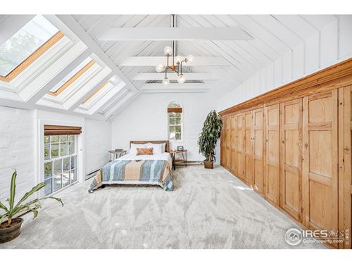 Tiny photo for 2227 16th St, Boulder, CO 80302 (MLS # 953047)