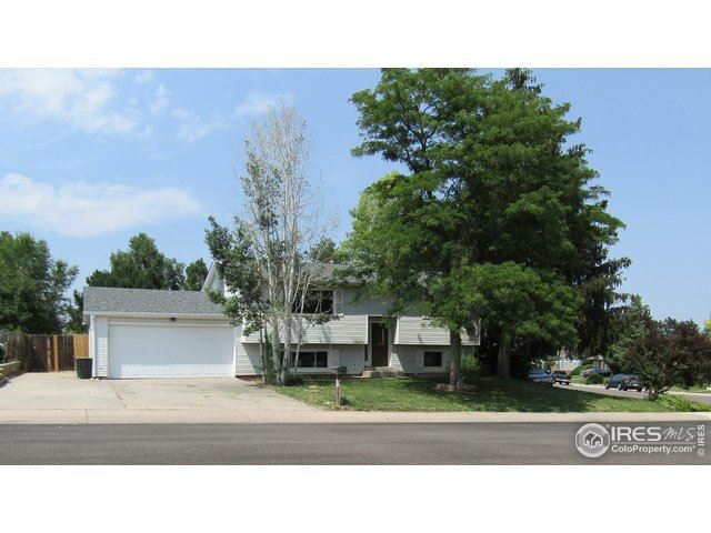 3403 W 17th St Rd, Greeley, CO 80634 - #: 946047