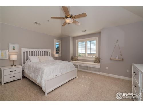 Tiny photo for 7566 Skyway Ct, Boulder, CO 80303 (MLS # 924048)