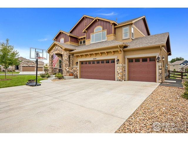 4379 Chicory Ct, Johnstown, CO 80534 - #: 951049