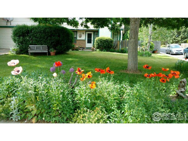 2525 Flintridge Pl, Fort Collins, CO 80521 - #: 900050