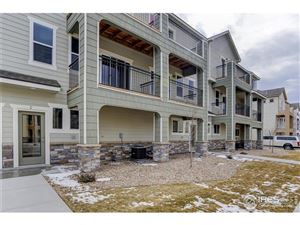 Photo of 11250 Florence St 28C #28C, Commerce City, CO 80640 (MLS # 871051)