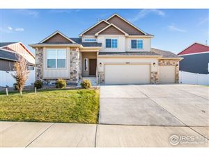 Featured picture for the property 897051