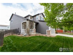Photo of 11356 Daisy Ct, Firestone, CO 80504 (MLS # 882052)
