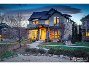 Photo of 4118 Clifton Ct, Boulder, CO 80301 (MLS # 899054)