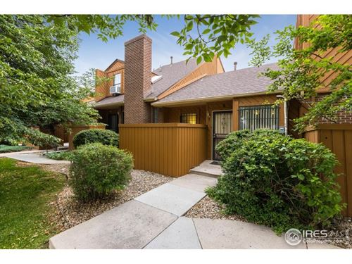 Photo of 3300 W Florida Ave 2, Denver, CO 80219 (MLS # 946054)