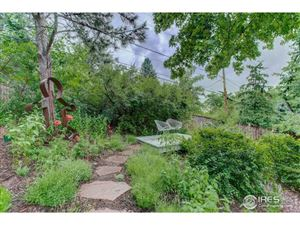 Tiny photo for 2945 Juilliard St, Boulder, CO 80305 (MLS # 891058)