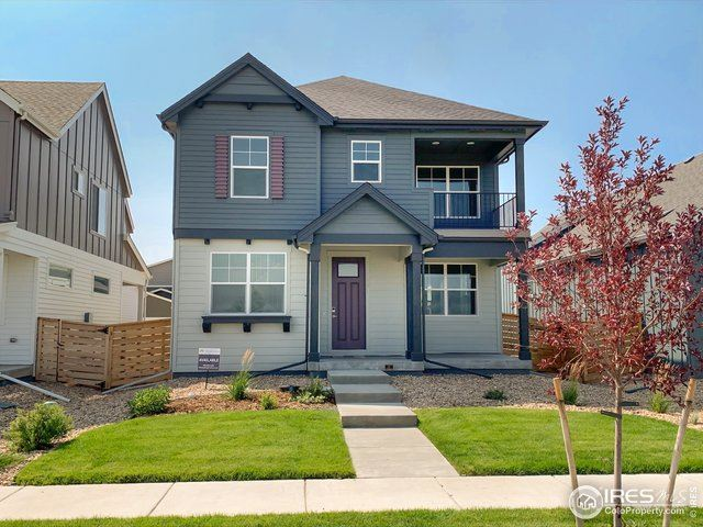 5661 Stone Fly Dr, Timnath, CO 80547 - #: 943058