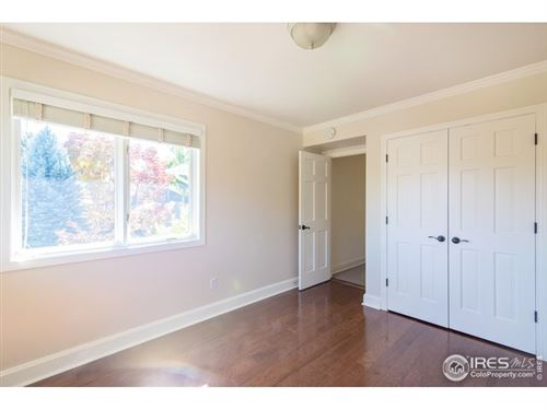 Tiny photo for 2183 Kincaid Pl, Boulder, CO 80304 (MLS # 904060)