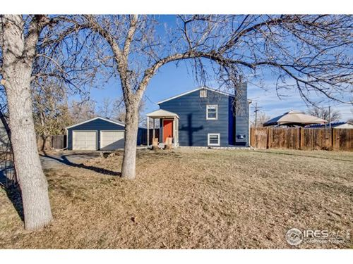 Photo of 1402 Tipperary St, Boulder, CO 80303 (MLS # 929060)