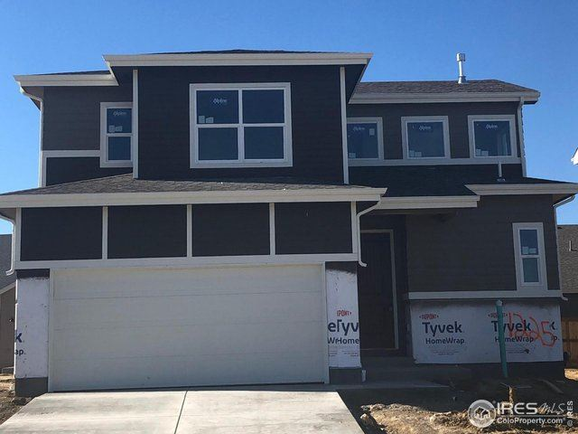 1225 103rd Ave Ct, Greeley, CO 80634 - #: 927060