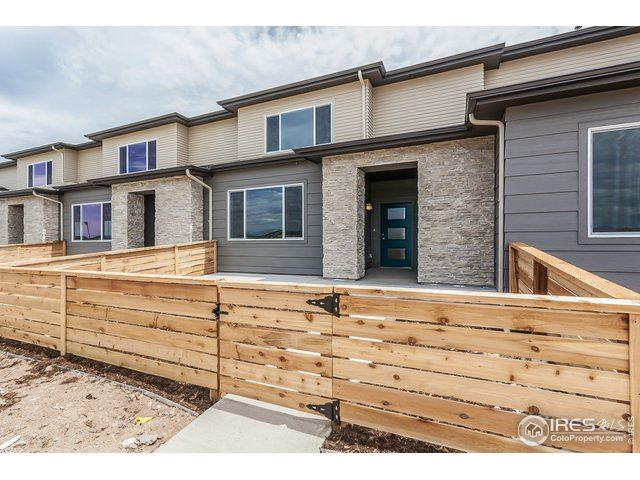 4836 Bourgmont Ct, Timnath, CO 80547 - #: 906061