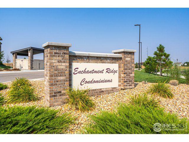 2960 Kincaid Dr 206, Loveland, CO 80538 - #: 951063