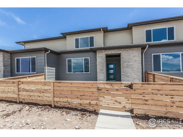4812 Bourgmont Ct, Timnath, CO 80547 - #: 906064
