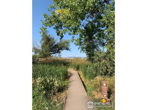 Tiny photo for 4965 Twin Lakes Rd 70, Boulder, CO 80301 (MLS # 929067)