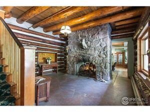 Tiny photo for 38619 Boulder Canyon Dr, Boulder, CO 80302 (MLS # 854069)