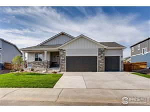 Photo of 165 Turnberry Dr, Windsor, CO 80550 (MLS # 878069)