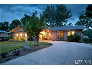 Featured picture for the property 885070