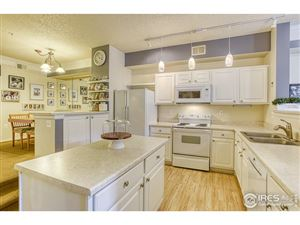 Featured picture for the property 885071