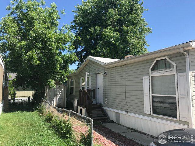1500 W Thornton Parkway UNIT 218, Thornton, CO 80260 - #: 4071
