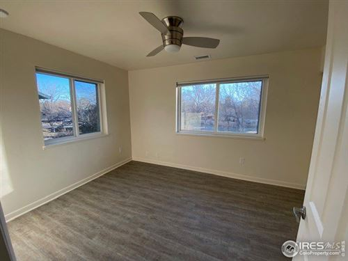 Tiny photo for 4514 Starboard Ct, Boulder, CO 80301 (MLS # 933072)