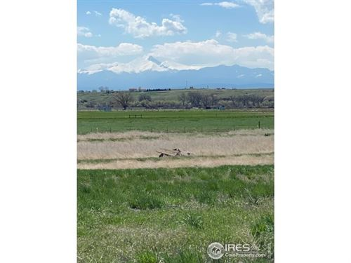 Photo of 14423 County Road 19, Platteville, CO 80651 (MLS # 940072)