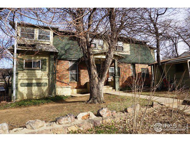 904 University Ave, Boulder, CO 80302 - #: 907072