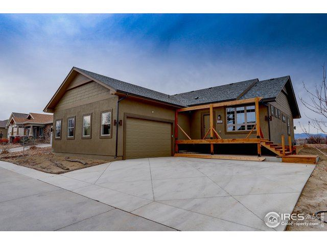 2679 Waterlily Dr, Loveland, CO 80538 - #: 930072