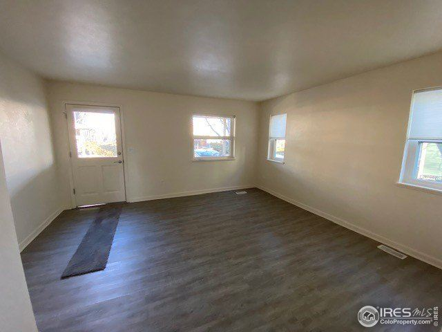 Photo for 4514 Starboard Ct, Boulder, CO 80301 (MLS # 933072)