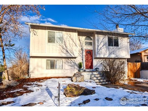 Photo of 4487 Galley Ct, Boulder, CO 80301 (MLS # 929074)