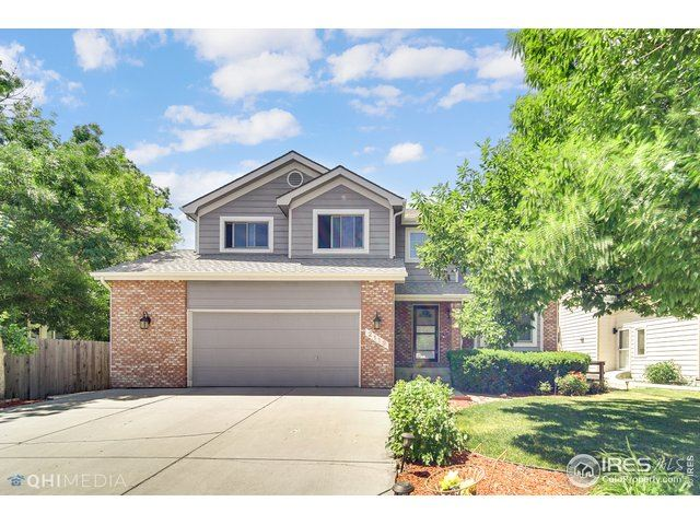 2119 Winterstone Ct, Fort Collins, CO 80525 - #: 944074