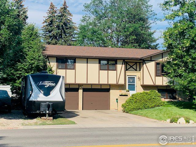 2523 Constitution Ave, Fort Collins, CO 80526 - #: 950074