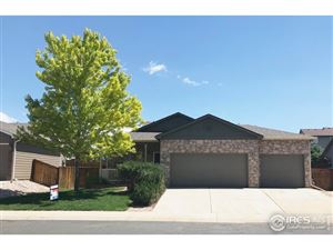Featured picture for the property 885075