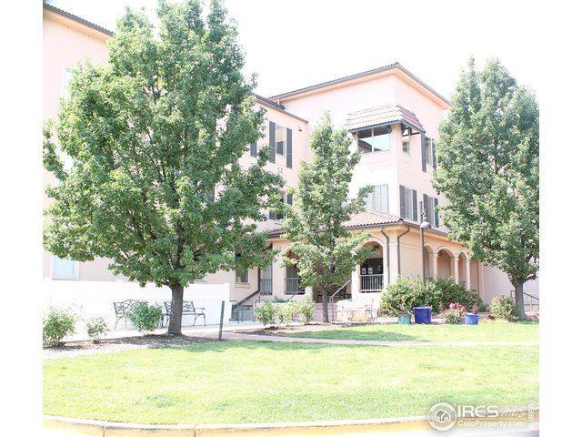 4500 Baseline Rd 3102, Boulder, CO 80303 - #: 927075