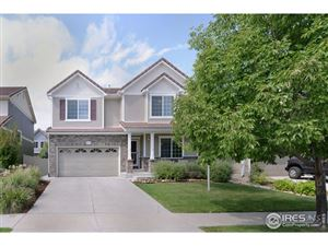 Photo of 3620 Maplewood Ln, Johnstown, CO 80534 (MLS # 894076)