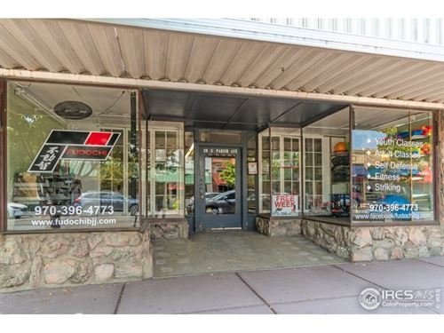 Photo of 20 S Parish Ave, Johnstown, CO 80534 (MLS # 951076)